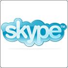 skype140.jpg