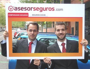 fundadores asesorseguros.com